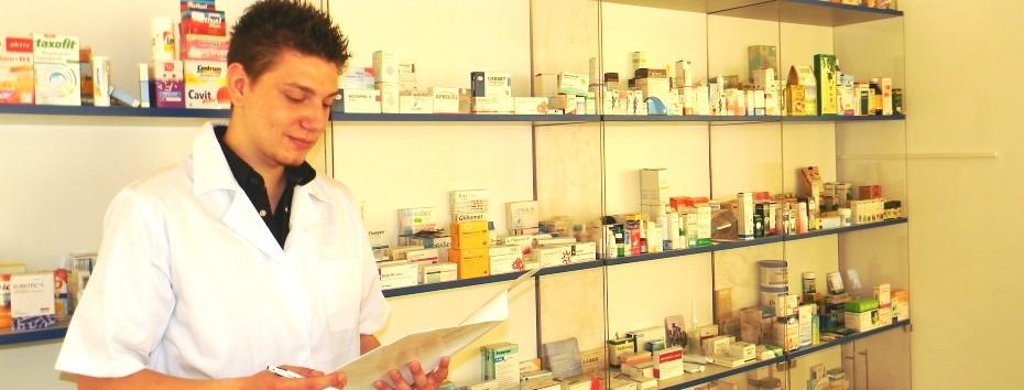 asistent-farmacie